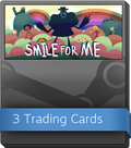 Smile For Me Booster-Pack