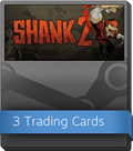 Shank 2 Booster-Pack