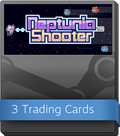 Neptunia Shooter Booster-Pack