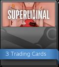 Superliminal Booster-Pack