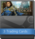 Erannorth Reborn Booster-Pack
