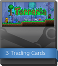 Terraria Booster-Pack