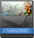 Bastion Booster-Pack