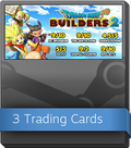 DRAGON QUEST BUILDERS™ 2 Booster-Pack