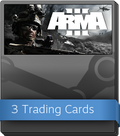 Arma 3 Booster-Pack