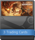 Neverwinter Booster-Pack