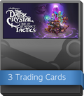 The Dark Crystal: Age of Resistance Tactics Booster-Pack