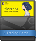 Florence Booster-Pack