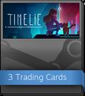 Timelie Booster-Pack