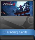 Aragami 2 Booster-Pack