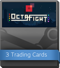 OctaFight Booster-Pack