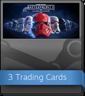 STAR WARS™ Battlefront™ II Booster-Pack