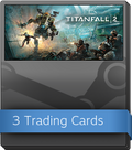 Titanfall® 2 Booster-Pack