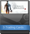 Dead Space™ 3 Booster-Pack