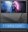 Battlefield™ V Booster-Pack