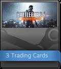 Battlefield 4™  Booster-Pack