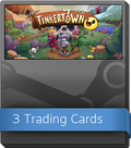 Tinkertown Booster-Pack