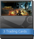 STAR WARS™: The Old Republic™ Booster-Pack