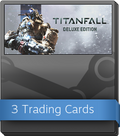 Titanfall™ Booster-Pack