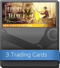 Behind the Frame: The Finest Scenery Booster-Pack