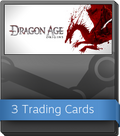 Dragon Age: Origins Booster-Pack