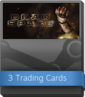 Dead Space Booster-Pack