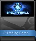 Spectraball Booster-Pack