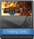 Torchlight II Booster-Pack