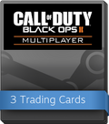 Call of Duty: Black Ops II - Multiplayer Booster-Pack