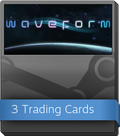 Waveform Booster-Pack