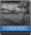 The Bridge Booster-Pack