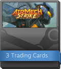 AirMech Strike Booster-Pack
