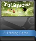 Botanicula Booster-Pack