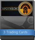 Apotheon Booster-Pack