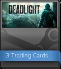 Deadlight Booster-Pack