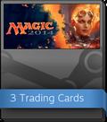 Magic 2014  Booster-Pack