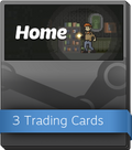 Home Booster-Pack