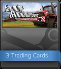 Farming Simulator 2013 Booster-Pack