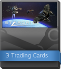 StarDrive Booster-Pack