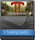 Age of Empires II: HD Edition Booster-Pack