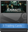 Xenonauts Booster-Pack