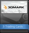 3DMark Booster-Pack