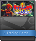 Super House of Dead Ninjas Booster-Pack