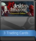 Desktop Dungeons Booster-Pack