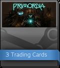 Primordia Booster-Pack