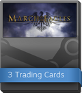 March of the Eagles Booster-Pack
