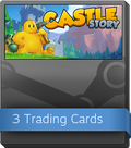 Castle Story Booster-Pack
