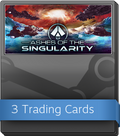 Ashes of the Singularity: Classic Booster-Pack