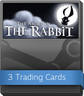 The Night of the Rabbit Booster-Pack