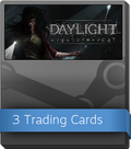 Daylight Booster-Pack